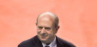 """FIPAV Umbria: la lettera ai club del presidente Lomurno. Il numero uno della federazione pallavolistica regionale: """"Lo sport ci insegna a non mollare"""""""