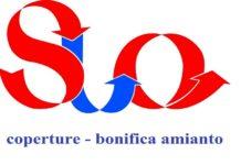 La Sia Coperture main sponsor della formazione maschile di San Giustino