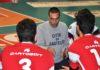 """Job Italia: i tempi stringono. Si avvicina l'esordio in campionato per la formazione tifernate. Coach Bartolini: """"Servono passi in avanti nel gioco"""""""