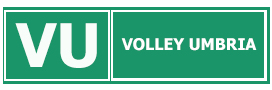 VolleyUmbria.it
