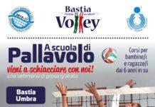A Bastia, c'è il via ufficiale alla nuova stagione