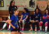 School Volley Perugia inizia la fase dei test-match