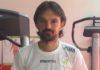 Ivan Guzzo programma la A2