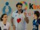Trevi Volley, tra conferme e novità nel settore giovanile