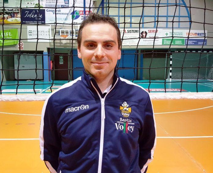 Bastia Volley ai nastri di partenza in I divisione