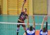 Il punto sulla serie B maschile: Foligno-Perugia che derby!