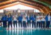 San Giustino inaugura la stagione contro Pontedera
