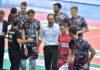 Milano proverà a fare lo sgambetto a Perugia