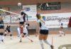 San Mariano Volley ripescata in C. La società presieduta da Catia Loletto, dopo la promozione sfiorata nella scorsa stagione, parteciperà al massimo campionato regionale. E sarà un roster dall'età media molto bassa