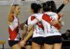 Il punto sulla serie B femminile: la School Volley ci crede