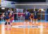 Bastia si gioca il primato contro Foligno