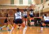 Limmi School Volley Perugia centra la prima vittoria