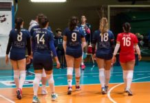 Ellera vs Bastia: sfida di vertice
