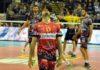 Sir Safety Perugia a Latina con timore