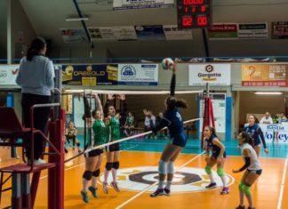 IX Torneo Città di Bastia, il programma delle semifinali