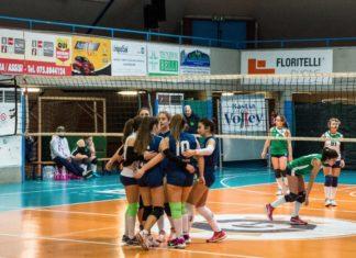 I risultati del IX Torneo Città di Bastia
