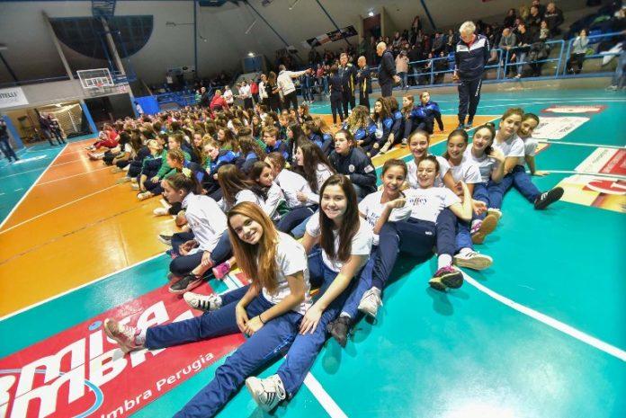 IX Torneo Città di Bastia, vincono Casciavola e Collemarino