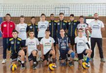 Una under 16 trionfale per Spoleto