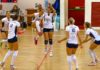 Trevi Volley cerca la striscia vincente