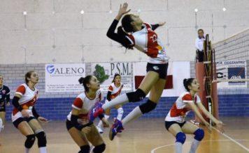 Pallavolo Perugia: anche il settore giovanile a gonfie vele. Le formazioni di Serie D stazionano nelle parti alte della classifica, bene anche l'Under 18, 16 e 14