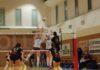 School Volley Perugia vince e spera in un anno positivo
