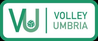 VolleyUmbria.it