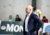 """Luca Monti: """"Migliorare nelle cose semplici e saremo protagonisti"""""""