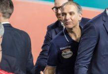 Paolo Tempesta rientra nello staff delle nazionali
