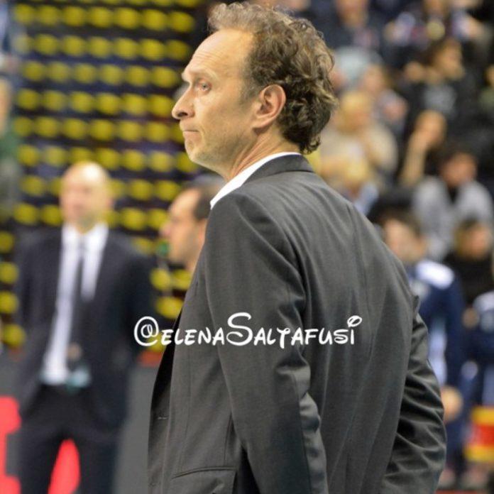 Lorenzo Bernardi: