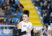 Il punto sulla serie B femminile: 3m Perugia centra i playoff