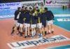 Siena allontana Spoleto dai playoff