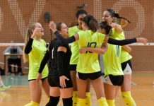 School Volley, contro Pontedera è chiamata a vincere