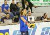 Il punto sulla serie B femminile: Perugia capitola a Cagliari
