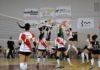 Continua il sogno della 3M Perugia: Modo Volley al tappeto