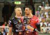 """L'ex Zaytsev: """"Perugia ha già vinto tutto"""". Il pronostico dello Zar: """"La Sir vincerà scudetto e champions"""""""