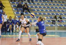 Una vittoria in trasferta, a Padova è possibile