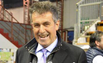 Sir Safety Perugia, sei anni di duro lavoro