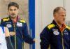 Trevi Volley rinnova il settore tecnico