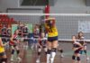 School Volley e Wealth Planet Perugia tornano insieme, dopo la esperienza di una sola stagione nel 2014, le due società ci riprovano