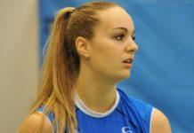 Elena Cappelli rinforza Trevi in B1
