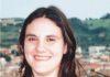 Trevi Volley ha scelto Valentina Cianforlini per le giovanili