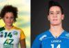 Iacobbi e Uccellani rinforzano la School Volley Perugia