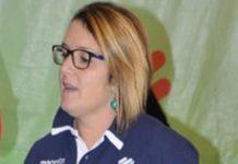 Elisa Moro nuova coordinatrice del progetto S3