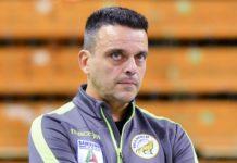 """Pino Iannuzzi: """"Le premesse per far bene ci sono tutte"""""""