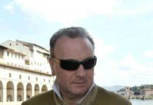 Il direttore tecnico Maurizio Ercolani lancia segnali di pace