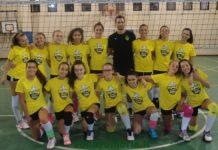 Diego Staccini conferma la sua presenza alla School Volley