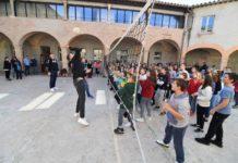 Perugia e Latina insieme contro il cyberbullismo