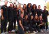 La Faroplast School Volley Perugia inizia male ad Orsogna