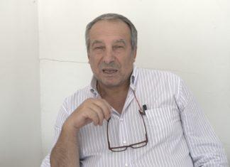 """Luigi Dominici: """"Gerenich ed Ubaldi sono vicende diverse"""""""