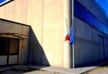 La New Volley Borgo Sansepolcro allarga gli orizzonti